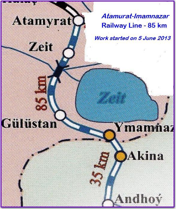 Atamurat-Imamnazar-3