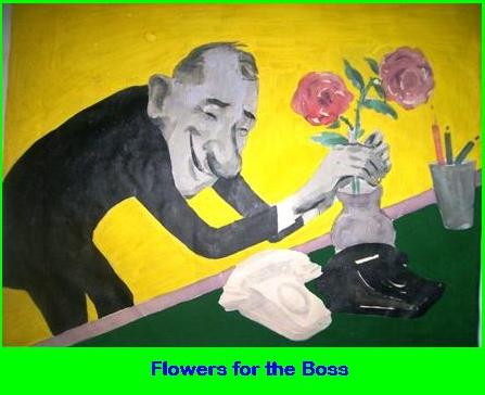 Flowers-for-Boss
